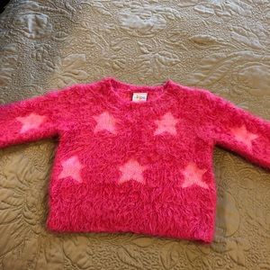 Circo sweater